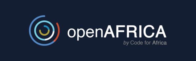 Ethiopia shapefiles - Datasets - openAFRICA